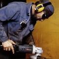 Trabajador (PORTA)