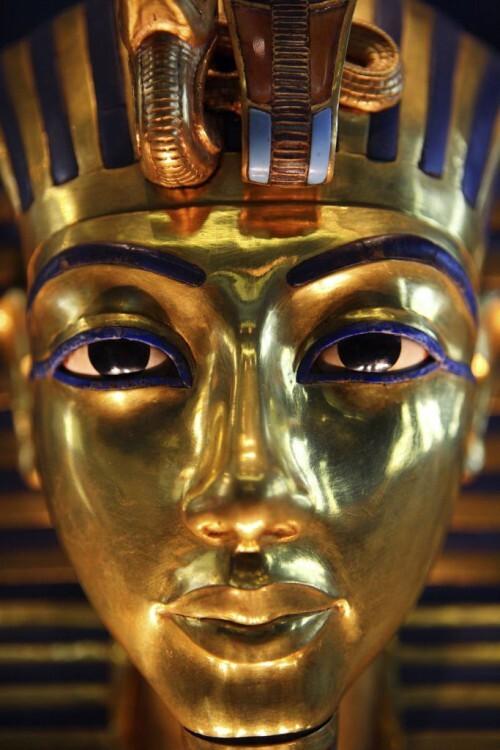 Tutankamon_egipto