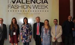 VFW_catala