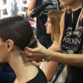 Valencia Fashion Week REDKEN · MATRIX · PUREOLOGY · ESSIE PROFESIONAL (4)