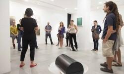 Valencia Gallery 2 (P)