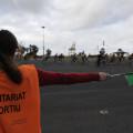 Voluntarios-Deportivos