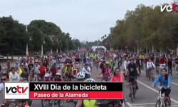 XVIII-dia-de-la-bicicleta