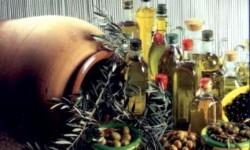 aceite de oliva2_tcm7-153206_noticia