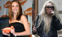 amanda-bynes-disney-child-stars-curse-nickelodeon-then-now-before-after-2013