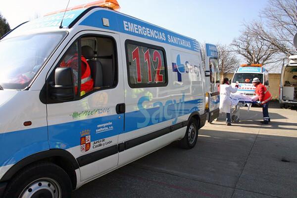 ambulancia1
