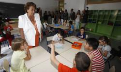 apertura-curso-2014-2015-colegio-100-ruzafa