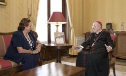 audiencia-alcaldesa-barbera-arzobispo-osoro-vgutierrez1