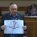 baldo_justicia