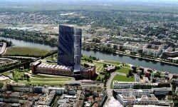 banco_central_europeo