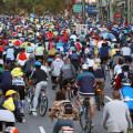 bicicleta_valencia