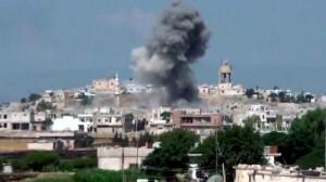 bombardeos-en-siria