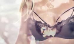 Britney Spears nos muestra su lado más sensual