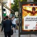 campaña Amstel