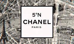 Capítulo 12: París de CHANEL
