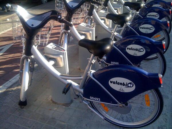 carril-bici-valencia