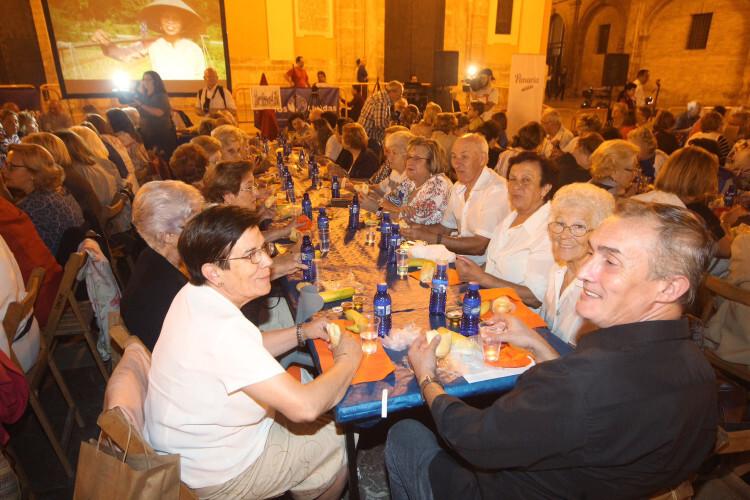 cena-hambre-press2