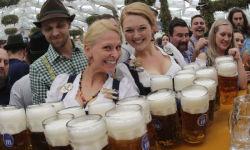 cerveza-1944892