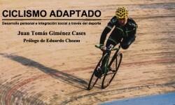 ciclismo-adaptado-portada