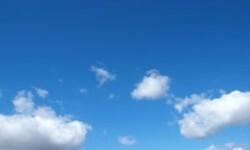 cielo-poco-nuboso