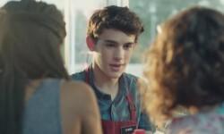Coca Cola aumentó sus ganancias gracias a los nombres propios