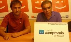 compromis_educacio_alacant1