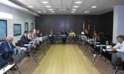consejo-administración-septiembre_web