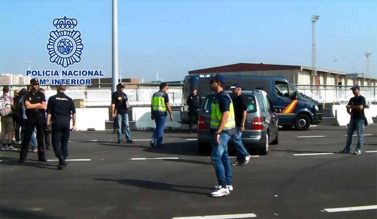 control-frontera-policia-nacional