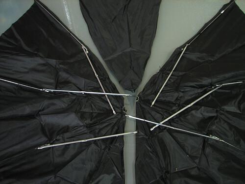 cortando-secciones-paraguas-alas