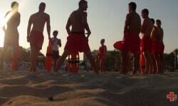 cruz-roja-playas