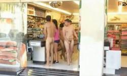 desnudos_457