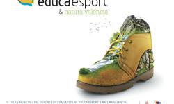 educa-esport