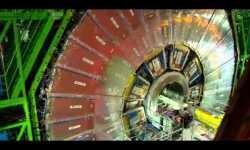El CERN celebra su 60 aniversario