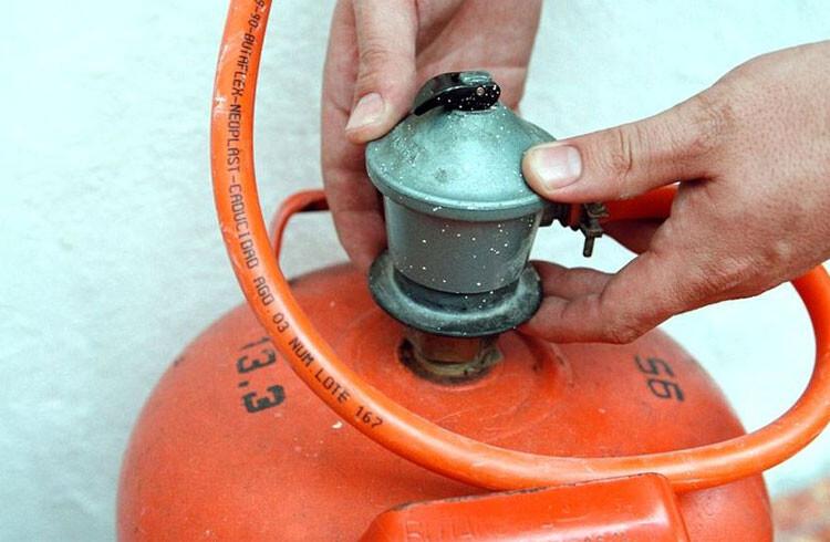 falso-inspector-gas-butano