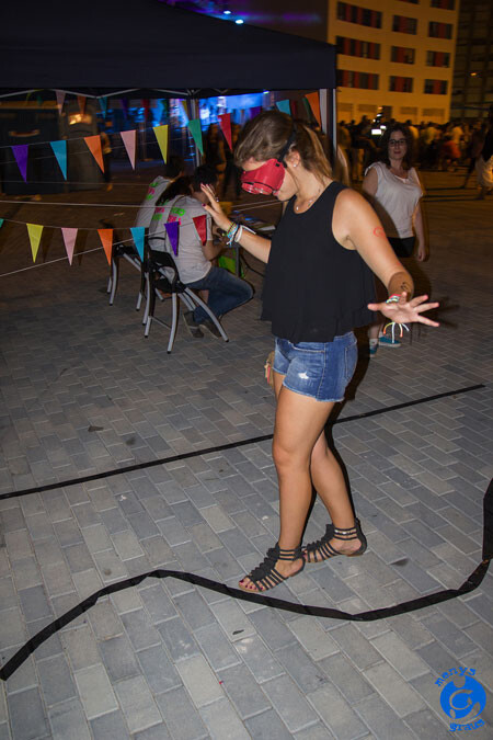 fiestas-patronales-mislata-2014-03