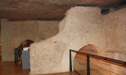 galeria-del-tossal (P)