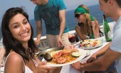 gastronomica_28092014