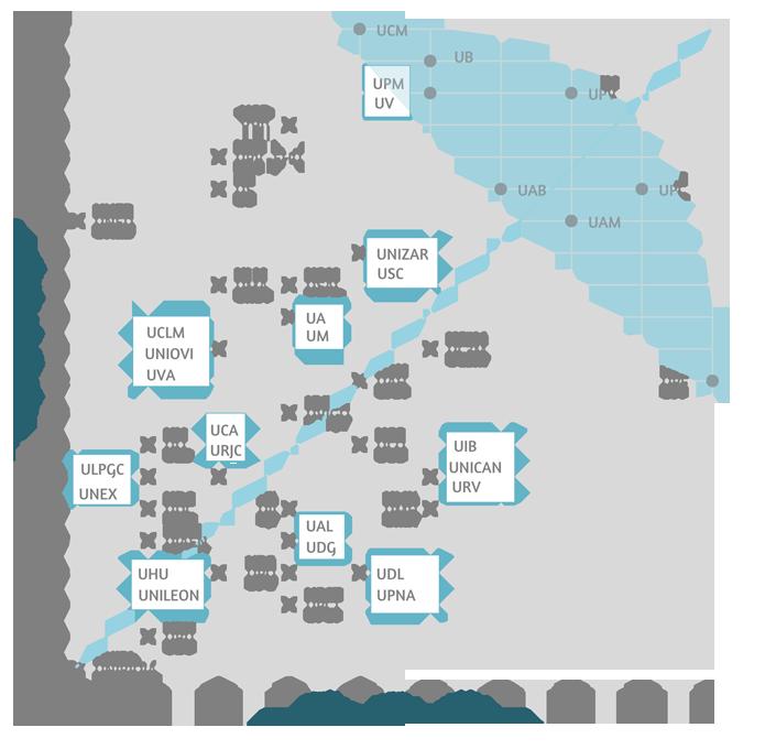 grafico-06-analisis-resultados