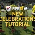 Guía en vídeo con trucos para el FIFA 15