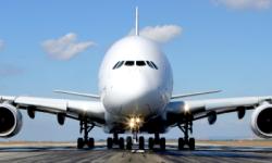 header-A380-taxi-front-big