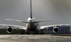 header-home-A380-back