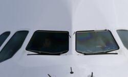 header_a380_closeup_big