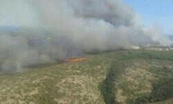 incendio-forestal-de-javea