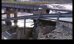 La Comunidad Autónoma de la Región de Murcia activa el nivel 0 del Plan de Inundaciones