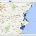 mapa-fibrociment-620x330