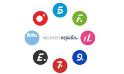 mediaset_logo_