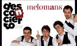 melomans-desconcierto-flumen (P)