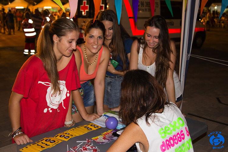 mislata-fiestas-2014-02