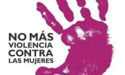 no_violencia_mujeres1317204467711