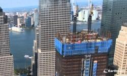 Nueva York desde el 11-S a hoy